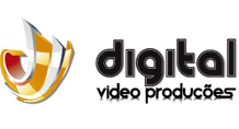 digital video producoes